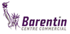 Logo Barentin